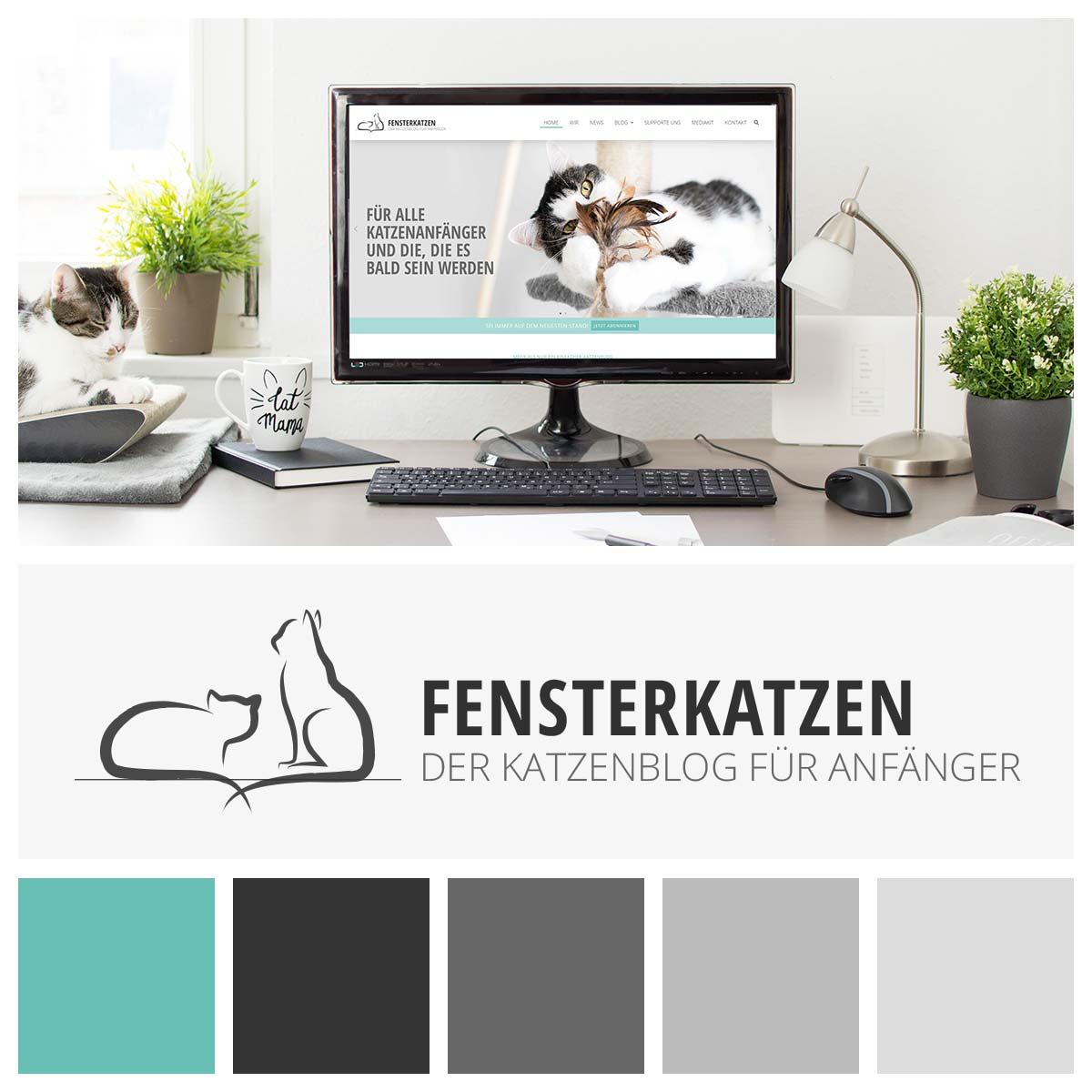 Maria-Grahmann-Portfolio-Projekt-Fensterkatzen