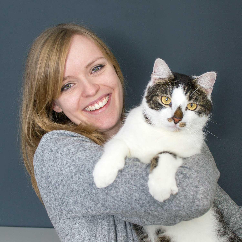 Maria-Grahmann-Autorin-Blog-Fensterkatzen-1